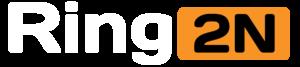 RING2N.COM